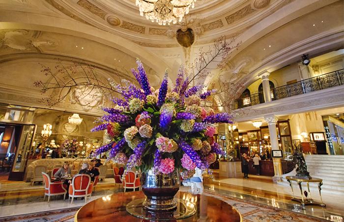 HoteldeParisDefColefSh_HDRFinal.jpg