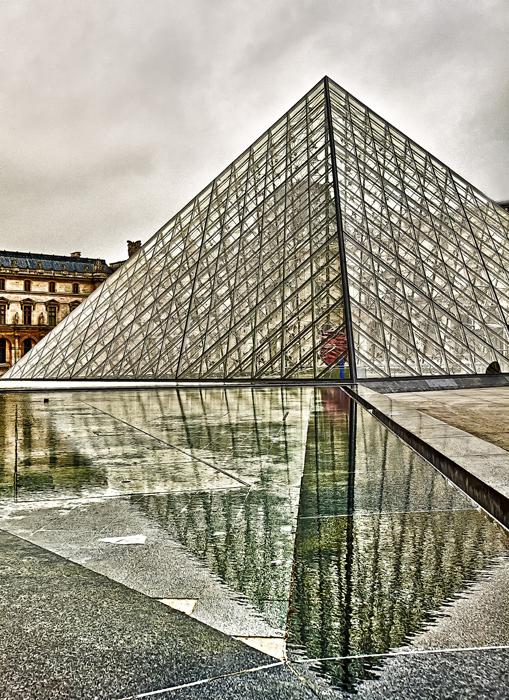 Louvre,Paris.jpg
