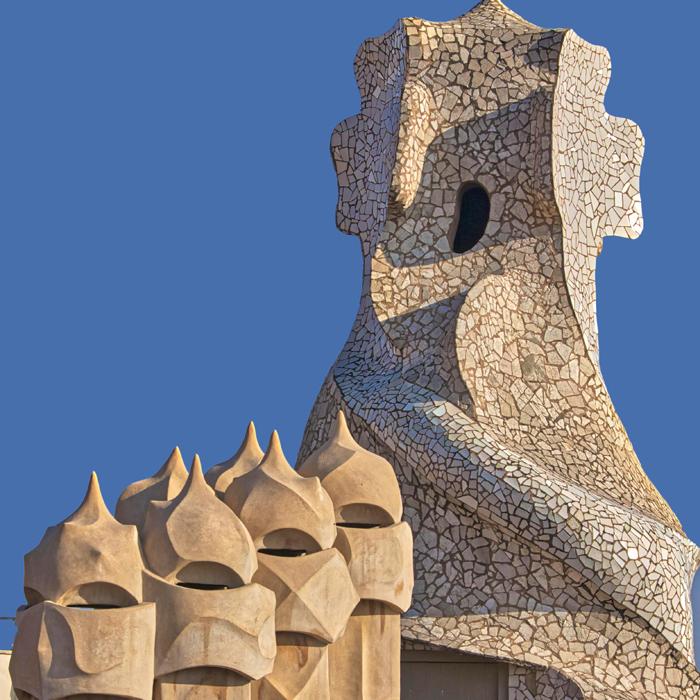 CasaMilaSculptures.jpg