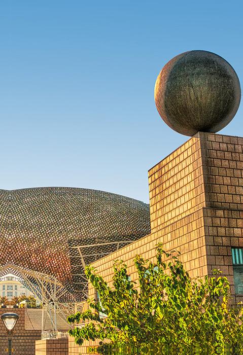 Fisih & Sphere.jpg