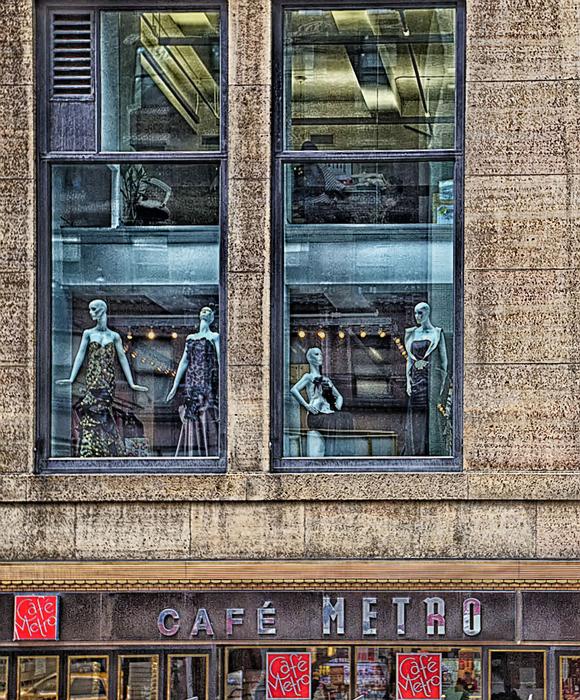 Cafe Metro_HDR.jpg