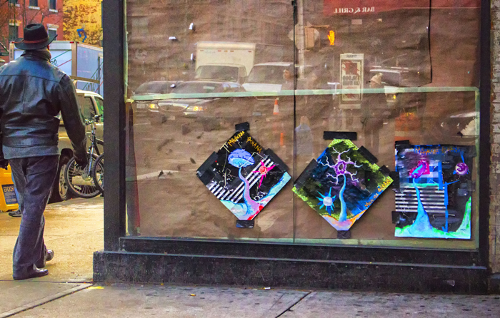 NYC StreetGallery.jpg