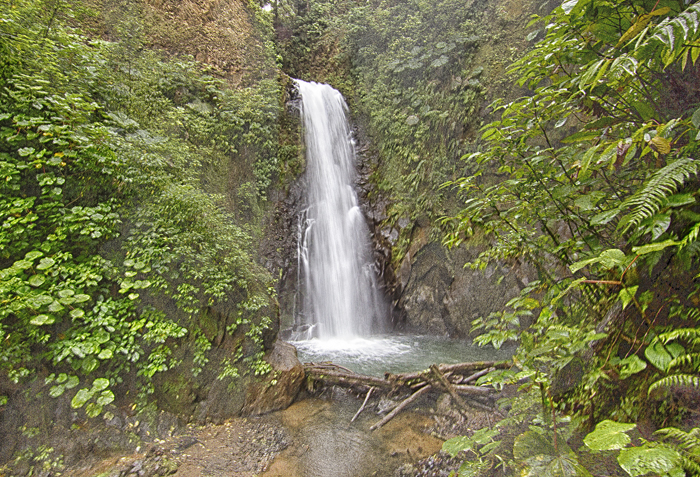 Waterfall2013_HDRfinalnot sharp.jpg