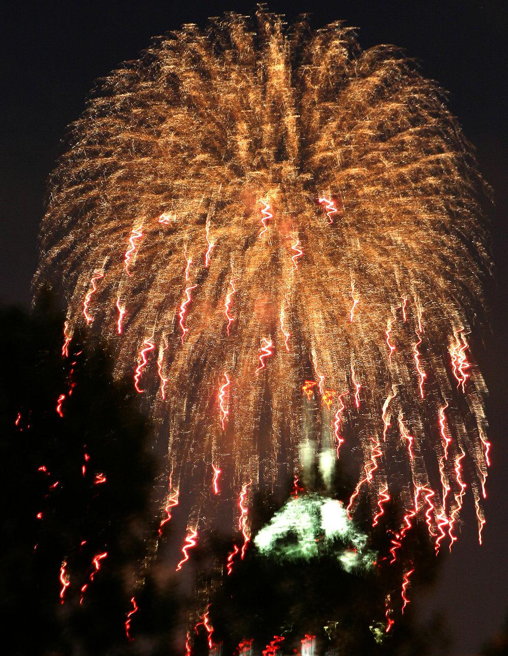 IndependenceDay 107a.jpg