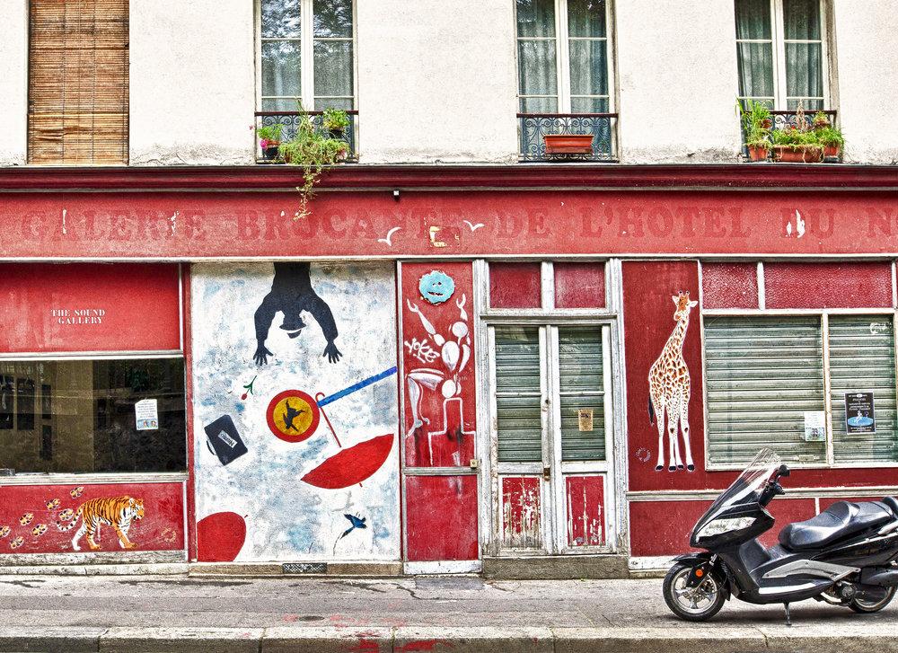 GalerieBrocadoHDRCROP.jpg