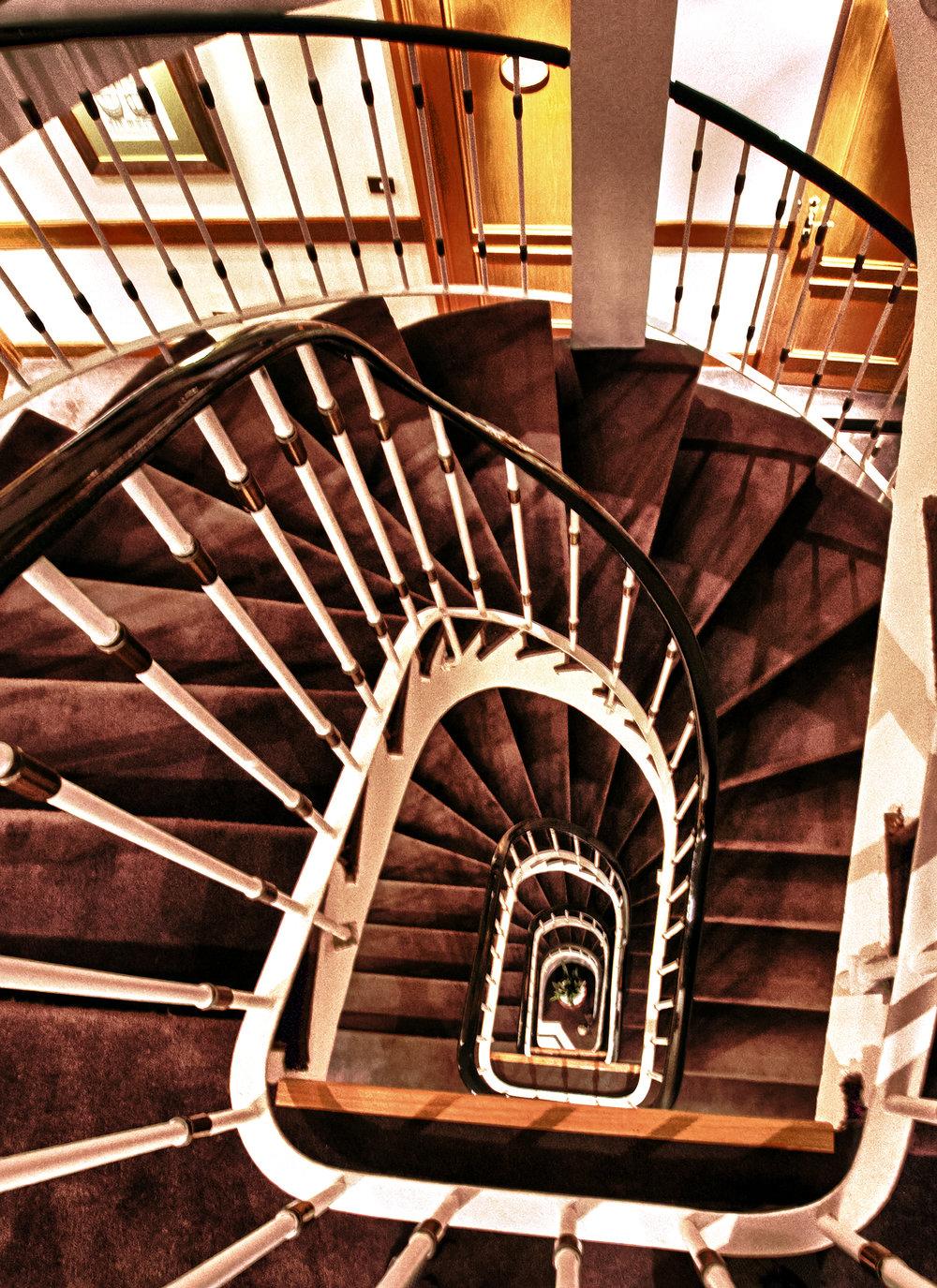 HotelStairs4HDREfexProFINAL.jpg