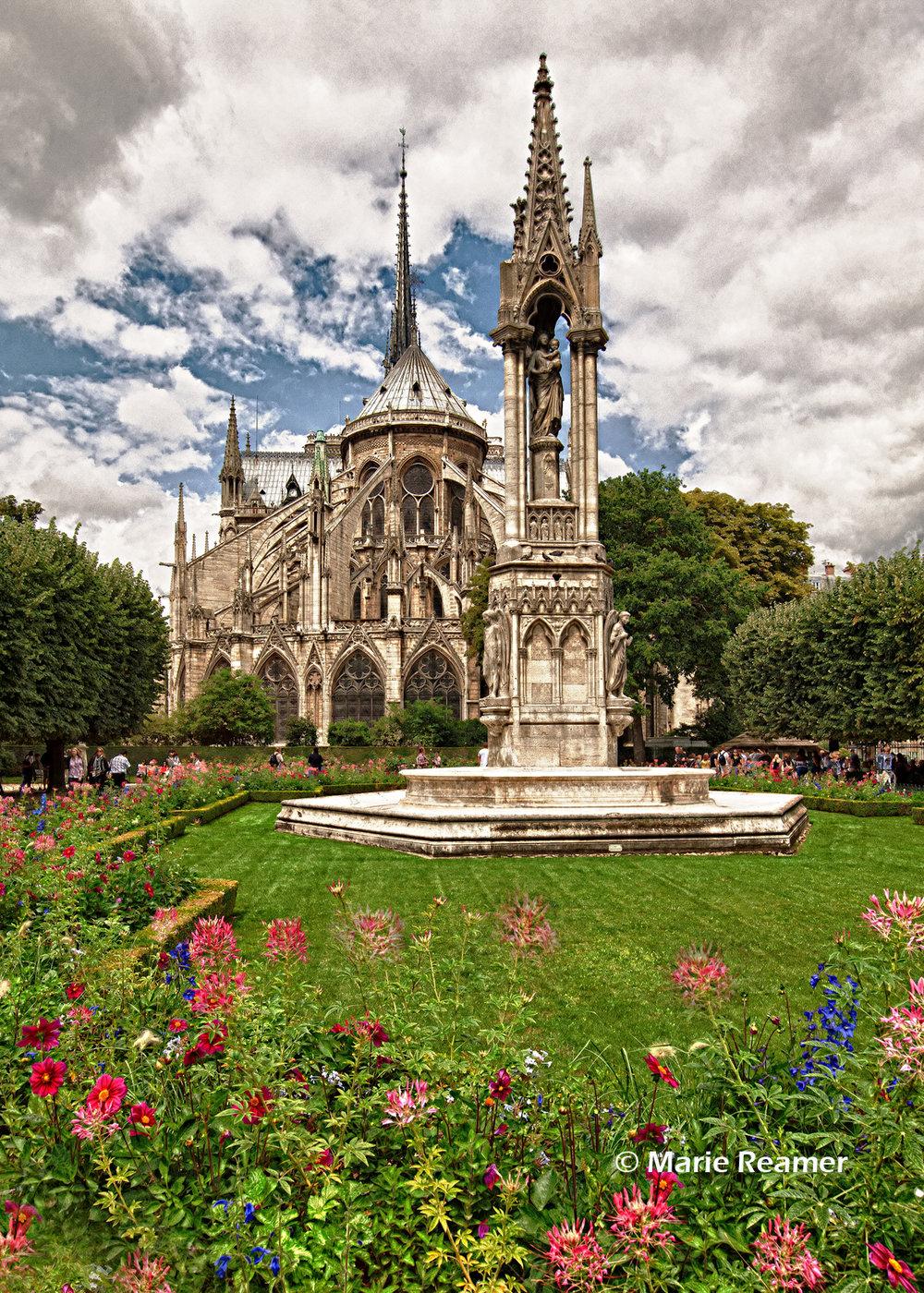Notre Dame FinalHDRCARD.jpg