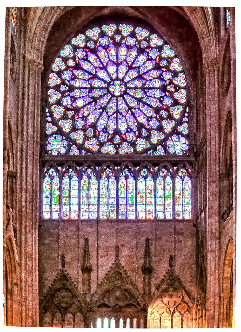 NotreDame interior2HDRdefShFINALDefSh.jpg