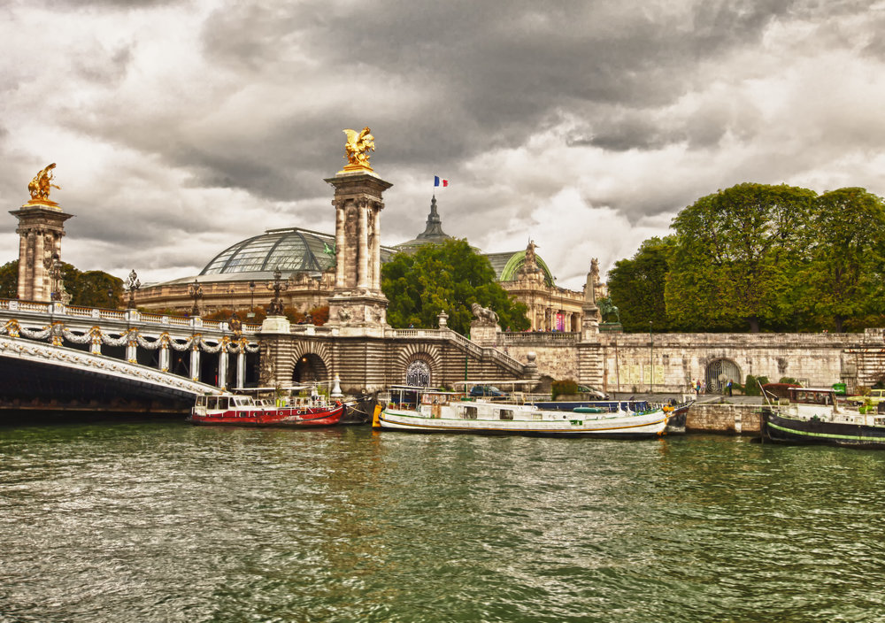 ParisHDR Def FINAL.jpg