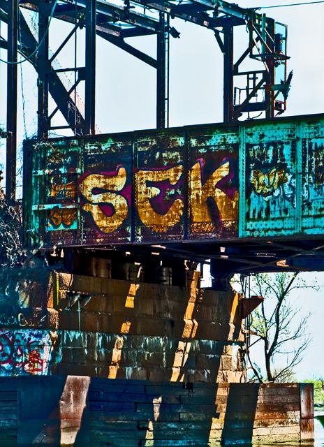 BridgeArt.jpg