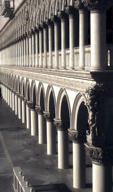 VenetianHDRFINAL-NN.jpg