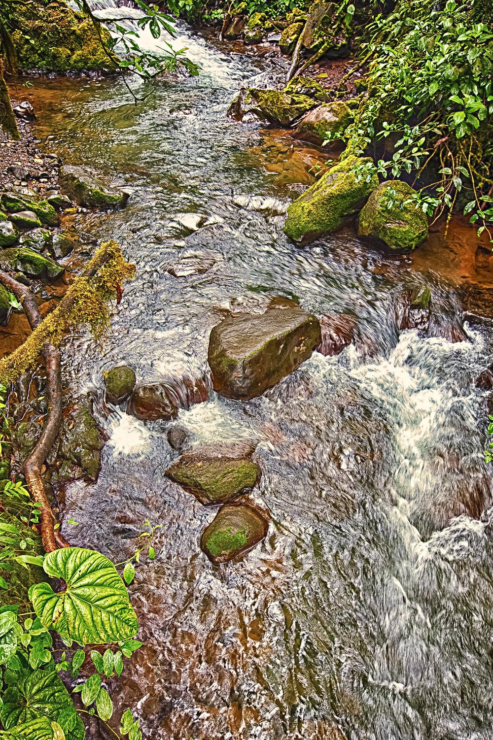 RiverwStones_HDRColEfFinal.jpg