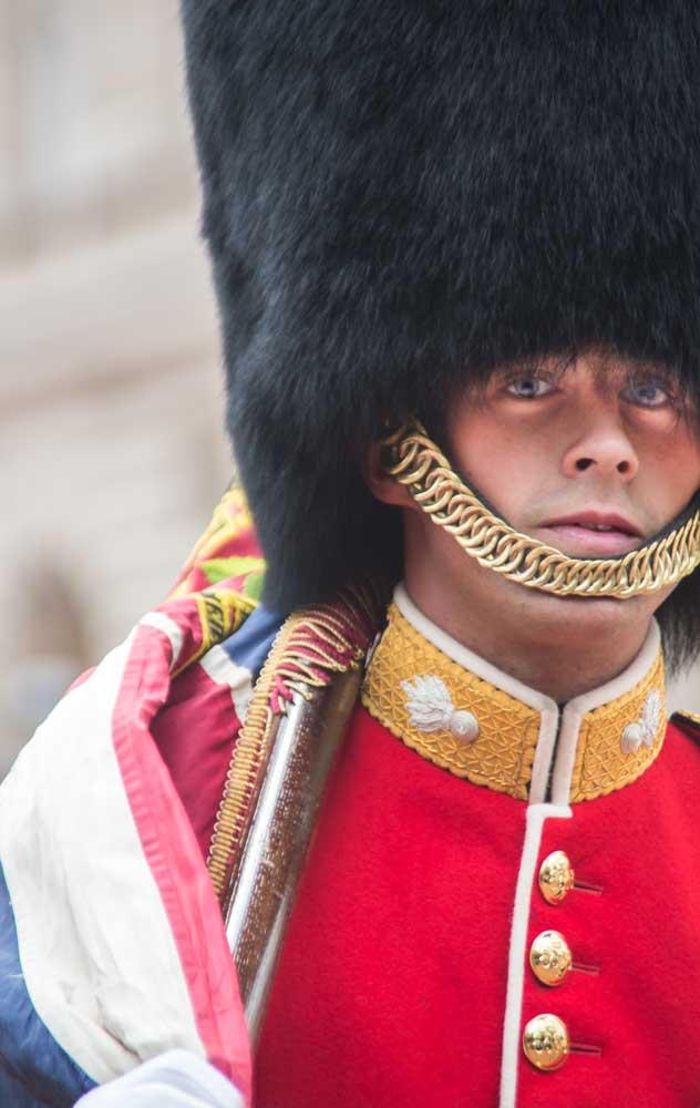 Royal-Guardsman.jpg