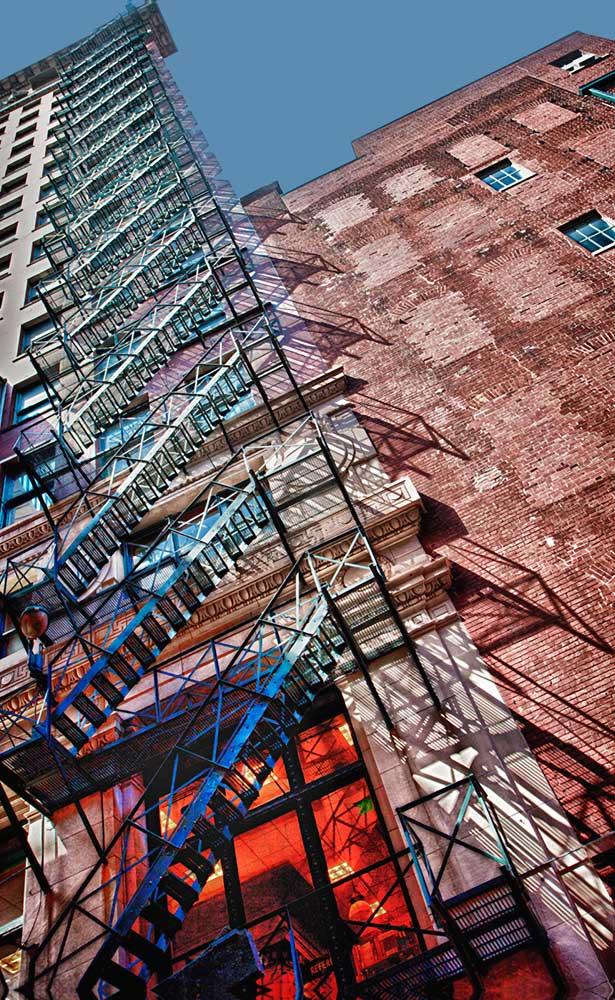 Indpls-Cityscape#2newsky1.jpg