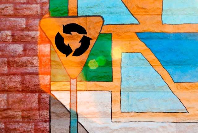 Roundabout6x9M.jpg