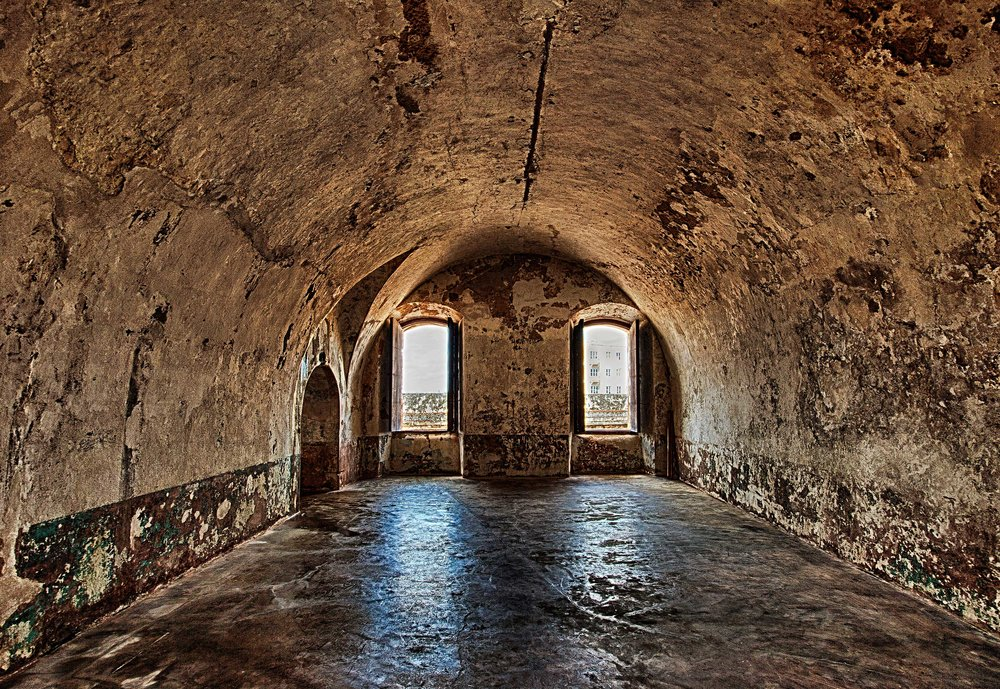 SJ-Fort03_HDR-CRShFINAL-Recovered.jpg