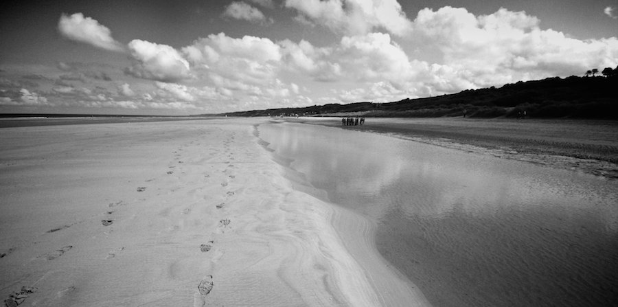 Normandy2008-108.jpg