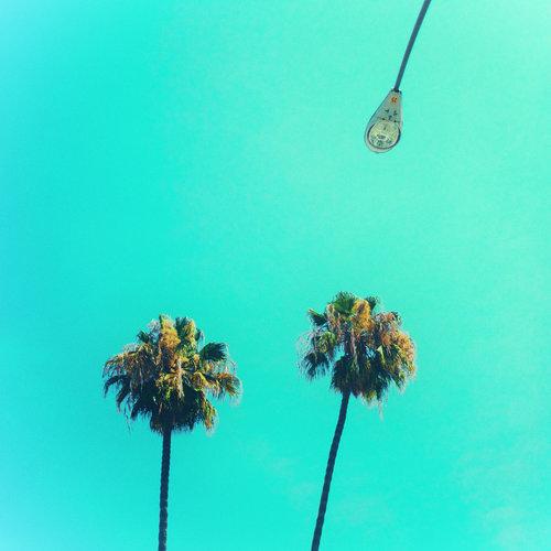 shaun_armstrong-Los+Angeles.jpeg