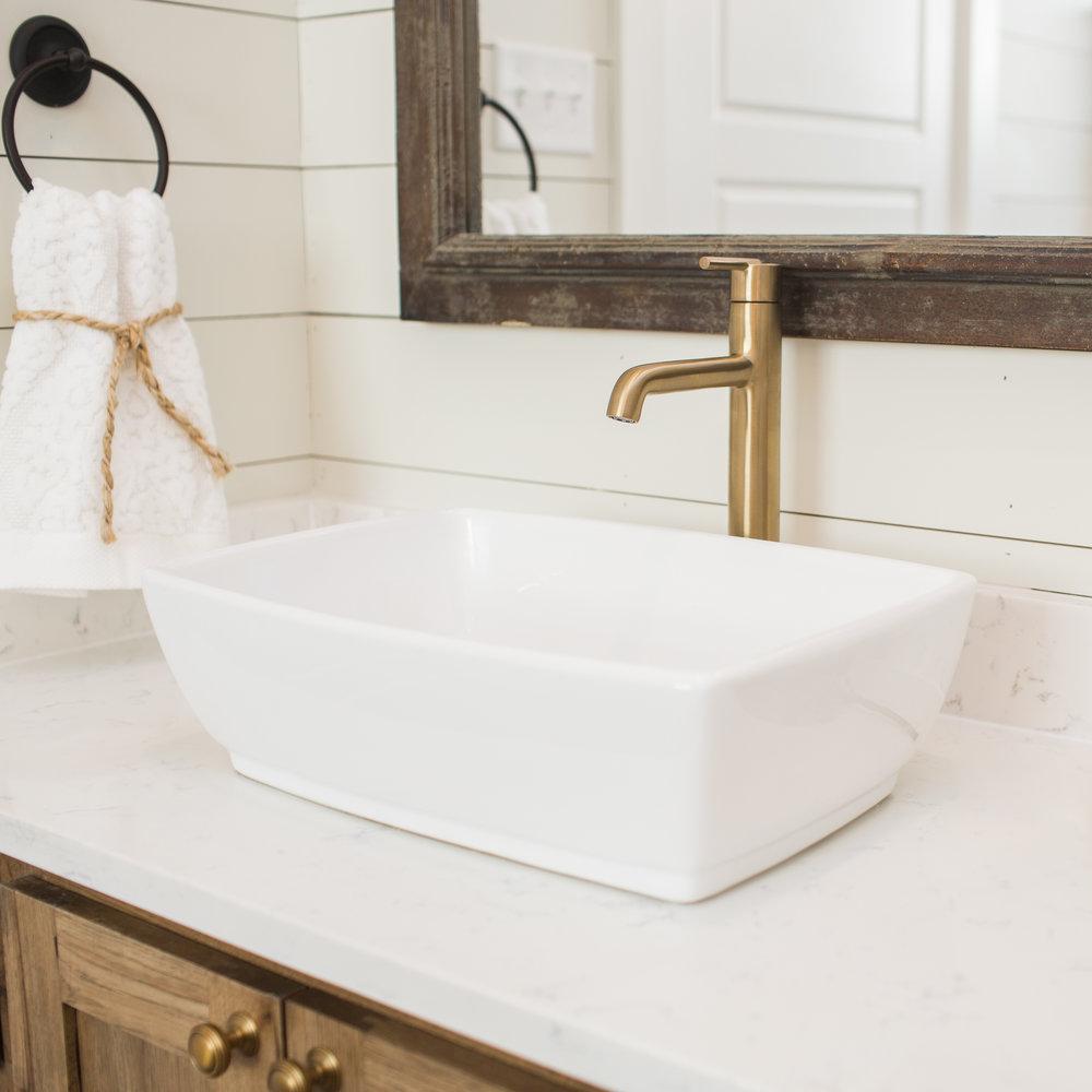 Sink Detail.jpg