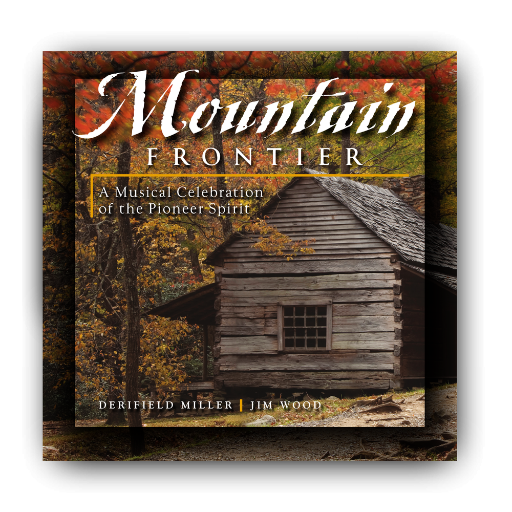 Mountain Frontier approved cover.png