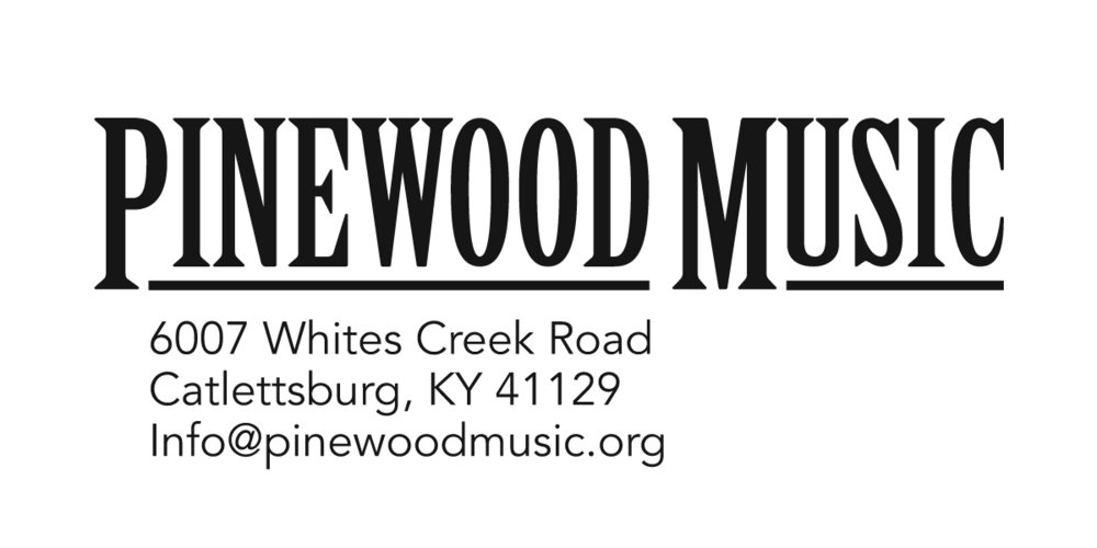 Pinewood Music logo w address2.jpg