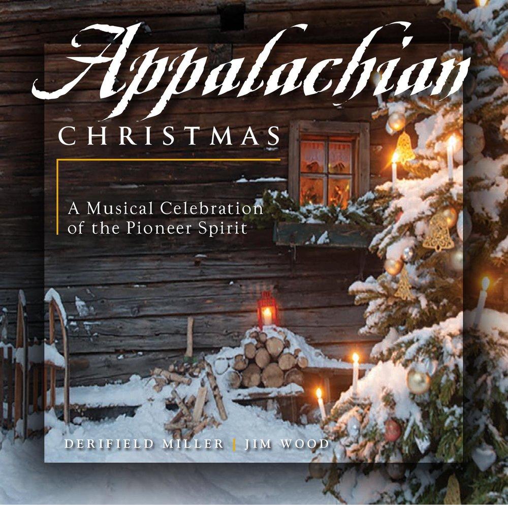 Appalachian Christmas CD cover mech.-page-001.jpg