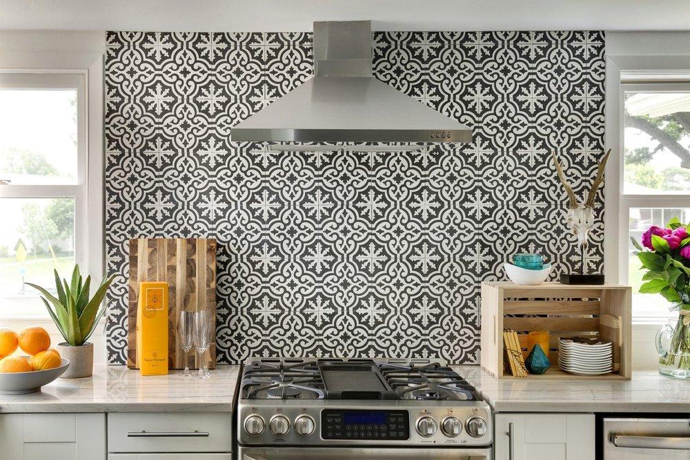 encaustic-tile-kitchen