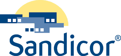 sandicor real estate