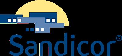 sandicor real estate