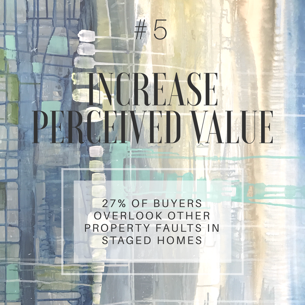 higher-perceived-home-value.jpg