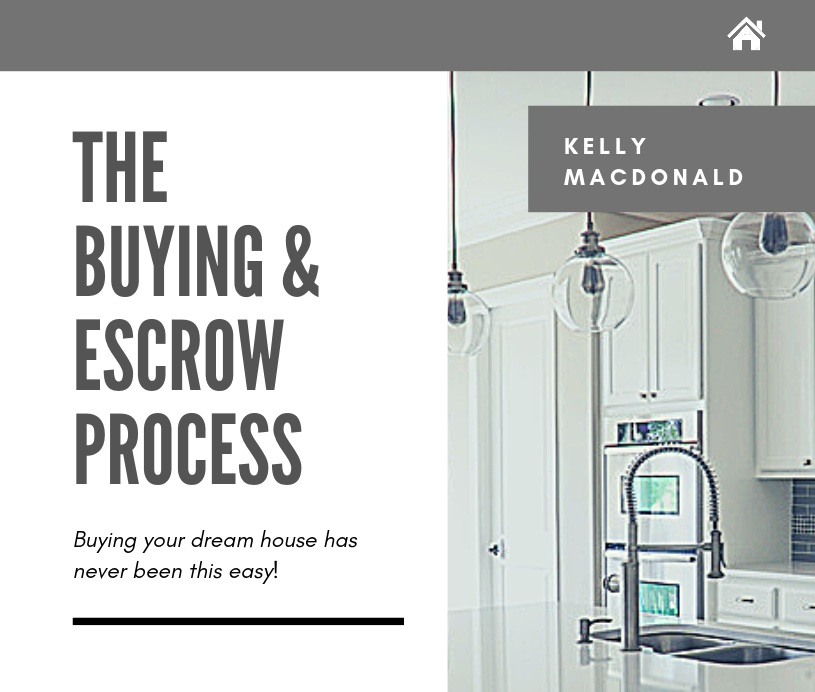 The+buying+and+escrow+process