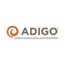 Adigo+communications+logo.jpg