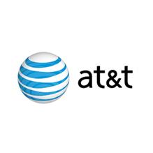 At&T+communications+logo.jpg