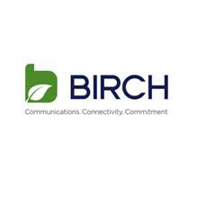 Birch+communications+logo.jpg