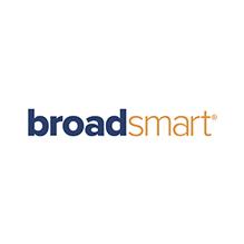 Broadsmart+communications+logo.jpg