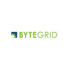 Bytegrid+communications+logo.jpg