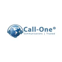 Call+One+communications+logo.jpg