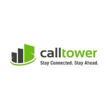 Call+TOwer+communications+logo.jpg