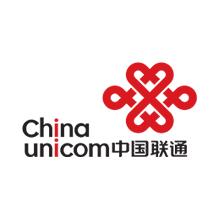 China+Unicom+communications+logo.jpg