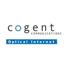 Cogent+communications+logo.jpg