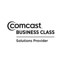Comcast+communications+logo.jpg