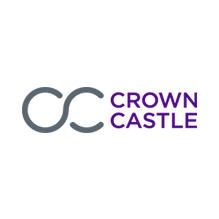 Crown+Castle+communications+logo.jpg