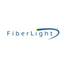 Fiber+Light+communications+logo.jpg