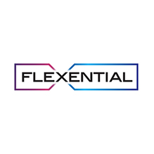 Flexential+communications+logo.jpg