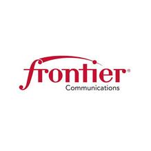 Frontier+communications+logo+.jpg