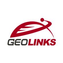 Geolinks+communications+logo.jpg