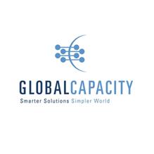 Global+Capacity+communications+logo.jpg