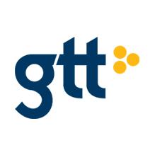 Gtt+communications+logo+.jpg