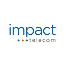 Impact+communications+logo.jpg
