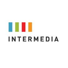 Intermedia+communications+logo.jpg